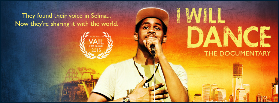 IWillDance-FB-Banner with festival