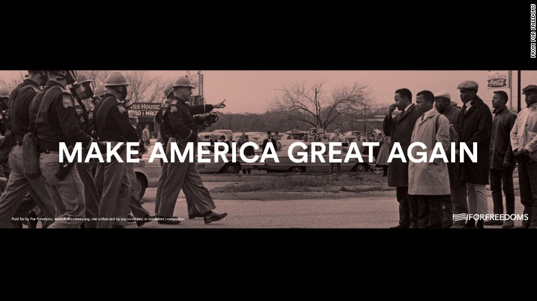 161120211054-02-make-america-great-again-billboard-exlarge-169